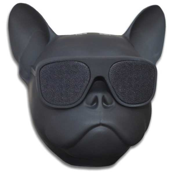 Bulldog Wireless Bluetooth Speaker -