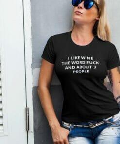 i like wine 1